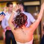 Le mariage de Ludivine Vassez et Linda Barkallah - Hair / make-up Artist 6