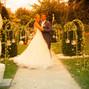 Le mariage de Kolar Anne et Les Jardins de l'Arcadie 20