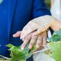 Le mariage de Lucile et Reves de Vies 23
