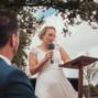Le mariage de Damien H. et ALG Médias 2