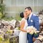 Le mariage de Davone Da Silva et Alexandre Tham 11