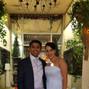 Le mariage de NATHALIE OUAMOUSSA et Le Troubadour 4