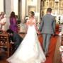 Le mariage de Mégane et Les Mariées de Bleury 11