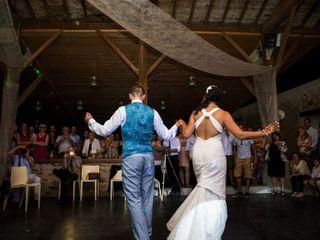 Le Bouchon Dansant 7