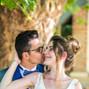 Le mariage de Lucile et Reves de Vies 25