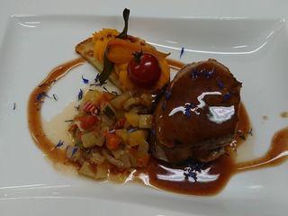 J.Cuisine 1