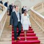 Le mariage de Nadia et Sandy Cluzaud 8