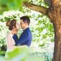 Le mariage de Lucile et Reves de Vies 26