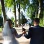Le mariage de Myms El Idrissi et Yastudio 12