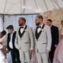 Le mariage de Homont Jonathan et L'Atelier 5 6