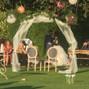 Le mariage de Mélanie Legros et Domaine de Larchey 14
