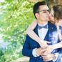 Le mariage de Lucile et Reves de Vies 27