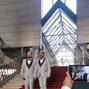 Le mariage de Homont Jonathan et L'Atelier 5 9