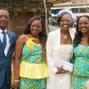Le mariage de Nadia et Sandy Cluzaud 10