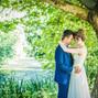 Le mariage de Lucile et Reves de Vies 28