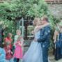Le mariage de Lucie Paillat et Mariem de Saint K Photographe de mariage 29