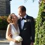 Le mariage de Isabelle et Nicolas et Carole Cellier 5