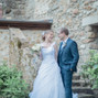 Le mariage de Lucie Paillat et Mariem de Saint K Photographe de mariage 33