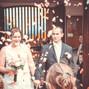 Le mariage de Virginie B. et Reves de Vies 10