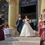 Le mariage de Liliane Demart et Elinam - Melun 12