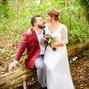 Le mariage de Pauline et Laure Petitdemange 6