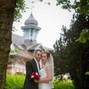 Le mariage de Gautier Elodie et Jean-Noël Sannier 20