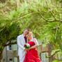 Le mariage de Schill et Les Ateliers Collection Créateur 2