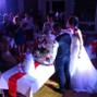 Le mariage de Melissa et Music Ma'S'tro 23