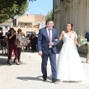 Le mariage de Camille H. et Rg Photos Concept - René Gabellon 8