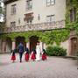Le mariage de Claire Diener et Un Jour Parfait 8