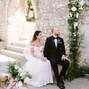 Le mariage de Lianne Conway et Gwénaëlle Fleurs & Déco 12