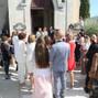 Le mariage de Camille H. et Rg Photos Concept - René Gabellon 9