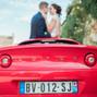 Le mariage de Jeremy Brossard et Mariem de Saint K Photographe de mariage 9