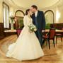 Le mariage de Christel Carbonnet et R&S - Photo / Vidéo 19