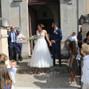 Le mariage de Camille H. et Rg Photos Concept - René Gabellon 10