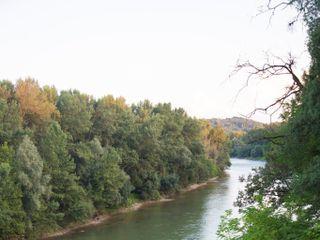 Domaine de Saint Cassian 2