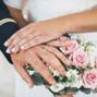 Le mariage de Alexis P. et Marc Glen Photographie 8