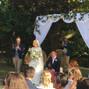 Le mariage de Vinciane Pottier et One Day Forever 8