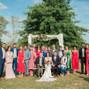 Le mariage de Jeremy Brossard et Mariem de Saint K Photographe de mariage 11