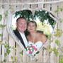 Le mariage de Cédric et Rg Photos Concept - René Gabellon 7