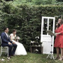Le mariage de Julie et D Day Wedding Planner 18