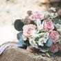 Le mariage de Alexis P. et Marc Glen Photographie 10