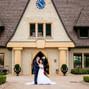 Le mariage de Sarah et Francesco Procopio Photographe 8