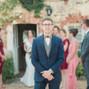 Le mariage de Jeremy Brossard et Mariem de Saint K Photographe de mariage 13