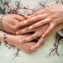 Le mariage de ambre pinaud et Émotion Photography 7