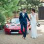 Le mariage de Jeremy Brossard et Mariem de Saint K Photographe de mariage 14