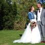 Le mariage de Julie Heuline et SNK Studio 8