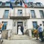 Le mariage de Alexis P. et Marc Glen Photographie 13