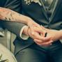 Le mariage de ambre pinaud et Émotion Photography 9