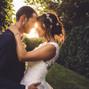 Le mariage de Aurélie Garcia et Studio Graou 14